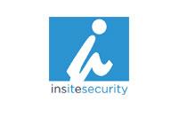 insite security